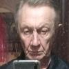 Олег, 65, г.Нижний Новгород