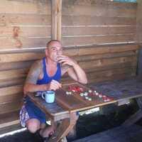 Руслан, 42 года, Телец, Киев