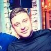 Николай Бахрушин, 32, г.Москва