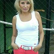 Ириша 46 лет (Козерог) Тимашевск