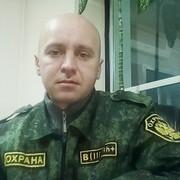 Вячеслав 35 лет (Водолей) Ордынское