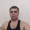 Kerem, 37, г.Тюмень