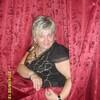 Ольга, 50, г.Запрудная