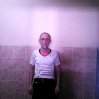 Анатолий, 42 года, Лев, Воронеж