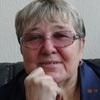 Светлана, 67, г.Новокузнецк