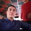 кайрат, 31, г.Кзыл-Орда