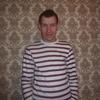 Ильдар, 31, г.Старая Кулатка