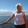 Галина, 59, г.Апатиты