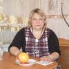 Елена, 45, г.Атырау(Гурьев)