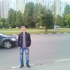 игорь, 29, г.Чернянка