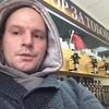 Анатолий, 36, г.Одинцово