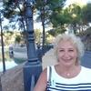 Людмила, 48, г.Пермь