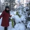 dalina, 62, г.Качканар