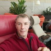 Сергей 37 лет (Стрелец) Выкса