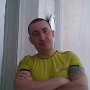 Денис 37 лет (Овен) Ишим