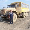Сергей, 54, г.Петропавловск-Камчатский