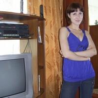 Наталья, 36 лет, Козерог, Гурьевск