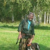 михаил, 55, г.Шилово