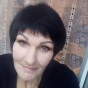 Татьяна 48 Самара