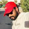 MURTHY, 30, Kuwait City