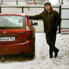 Виктор, 34, г.Брянск