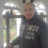 Илья, 31, г.Жуковский