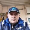 Daniel Chobanov, 31, Borovo