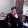 Aleks, 36, Shchyolkovo