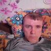Евгений, 46, г.Железногорск-Илимский
