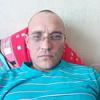 Алексей, 39, г.Томск