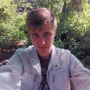 Антон 34 Краматорск