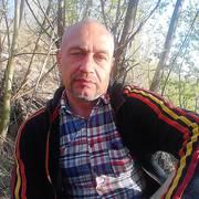 Алексей 45 Владимир
