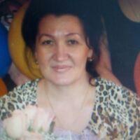 Лира, 54 года, Овен, Бирск