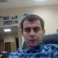 Sergei, 26 лет, Дева, Пинск