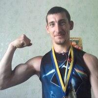 Геннадий, 27 лет, Скорпион, Клин