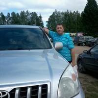 Александр, 55 лет, Скорпион, Киров