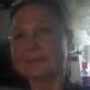 Olga, 56, Sudak