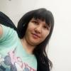 Эльмира, 33, г.Зеленодольск