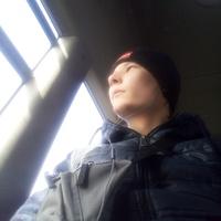 Артур, 23 года, Скорпион, Челябинск