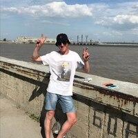 Олег, 36 лет, Рак, Новосибирск