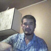 халмурат матжанов, 43 года, Лев, Нижний Новгород
