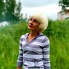 Elena, 35, Molodechno