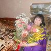 марина, 53, г.Петушки