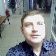 Ринат 37 Калининград
