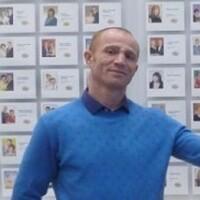 Саша, 41 год, Лев, Тихорецк