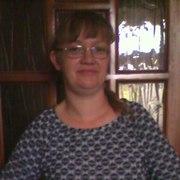 Лена 38 лет (Водолей) Верхний Уфалей