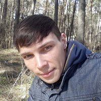 Алексей, 34 года, Дева, Казань