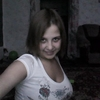 иринка, 27, г.Шатрово
