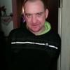 Вован, 36, г.Здолбунов