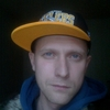сергей, 32, г.Белоярск